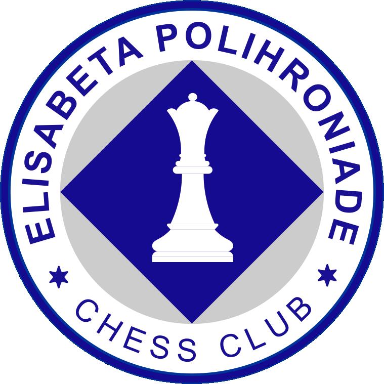 CURVE logo EPOLI MICA