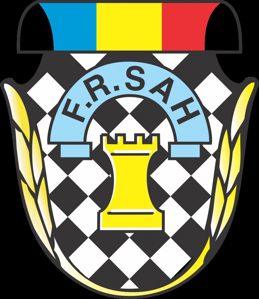 logo FRS x6