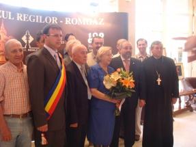 turneul-regilor-2009 (1)