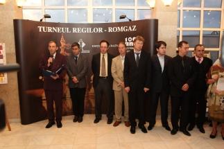 turneul-regilor-2009 (2)