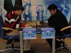 turneul-regilor-2011 (1)