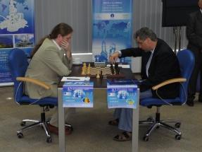 turneul-regilor-2011 (2)