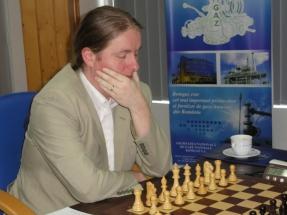 turneul-regilor-2011 (3)