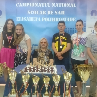 campionatul-national-de-sah-2014 (1)