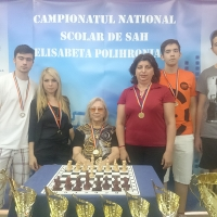 campionatul-national-de-sah-2014 (11)