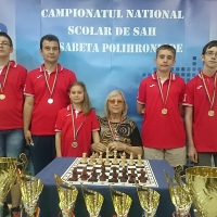 campionatul-national-de-sah-2014 (19)