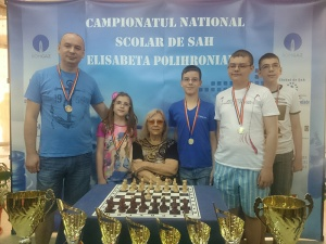 campionatul-national-de-sah-2014 (2)
