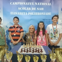 campionatul-national-de-sah-2014 (23)