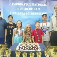 campionatul-national-de-sah-2014 (24)