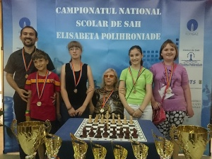 campionatul-national-de-sah-2014 (28)