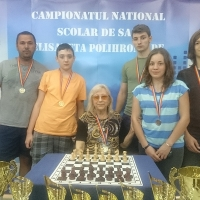 campionatul-national-de-sah-2014 (45)