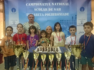 campionatul-national-de-sah-2014 (48)