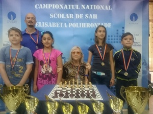 campionatul-national-de-sah-2014 (50)