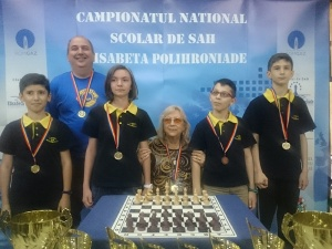 campionatul-national-de-sah-2014 (51)