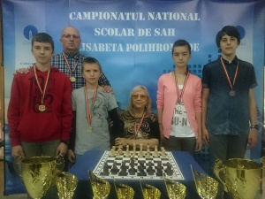 campionatul-national-de-sah-2014 (54)