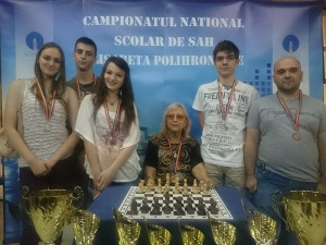 campionatul-national-de-sah-2014 (56)