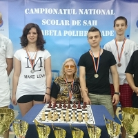 campionatul-national-de-sah-2014 (61)