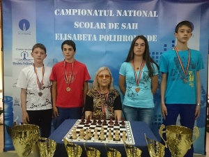 campionatul-national-de-sah-2014 (62)