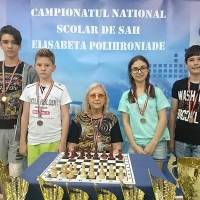 campionatul-national-de-sah-2014 (63)