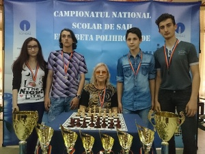 campionatul-national-de-sah-2014 (66)