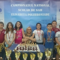 campionatul-national-de-sah-2014 (7)