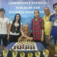 campionatul-national-de-sah-2014 (9)