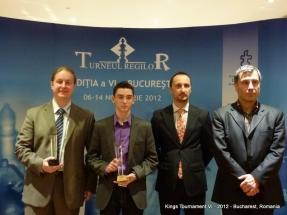turneul_regilor_2012