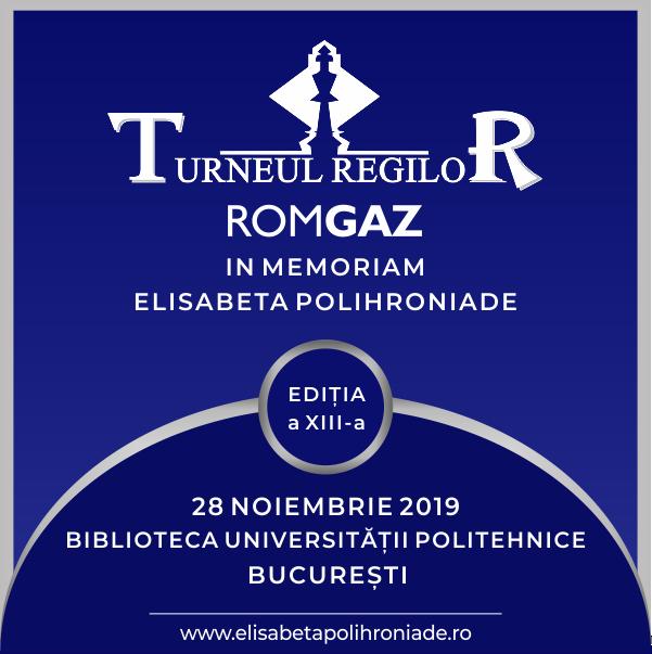 TR 2019 site
