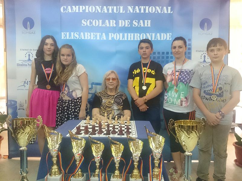 campionatul-national-de-sah-2014 (1)
