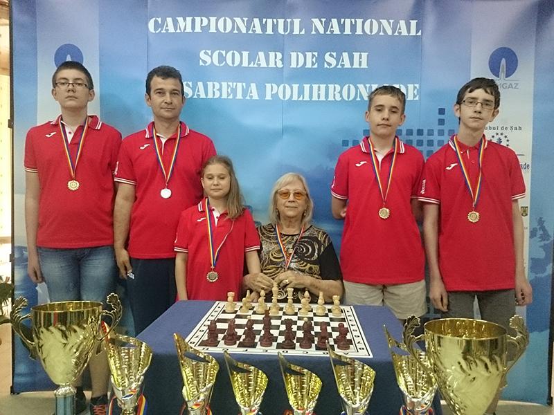 campionatul-national-de-sah-2014 (19)