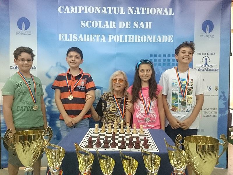campionatul-national-de-sah-2014 (23)