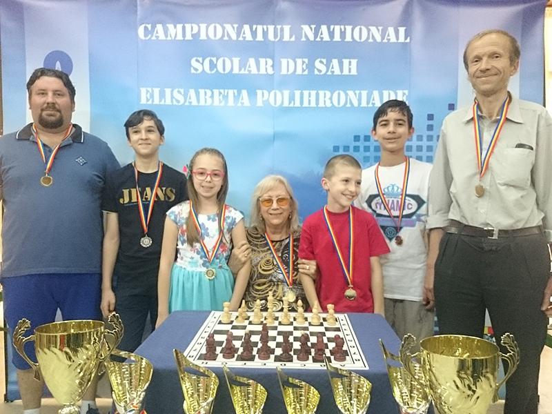 campionatul-national-de-sah-2014 (24)