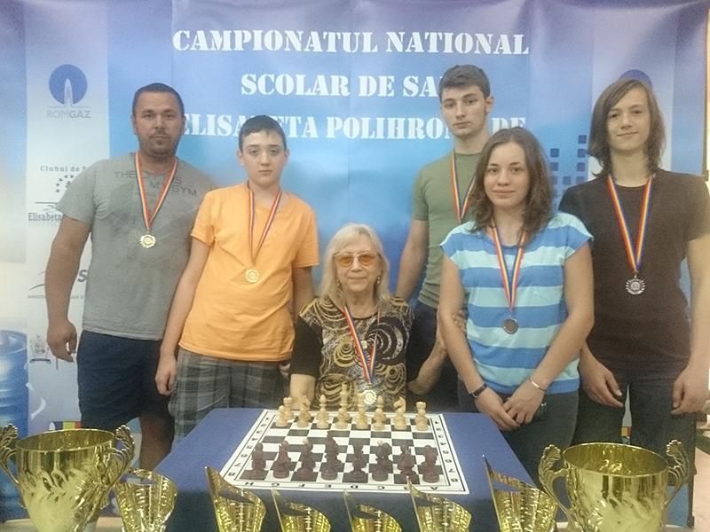 campionatul-national-de-sah-2014 (45)