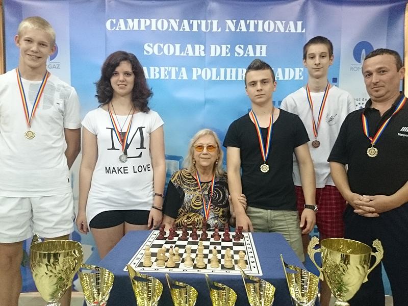 campionatul-national-de-sah-2014 (61)