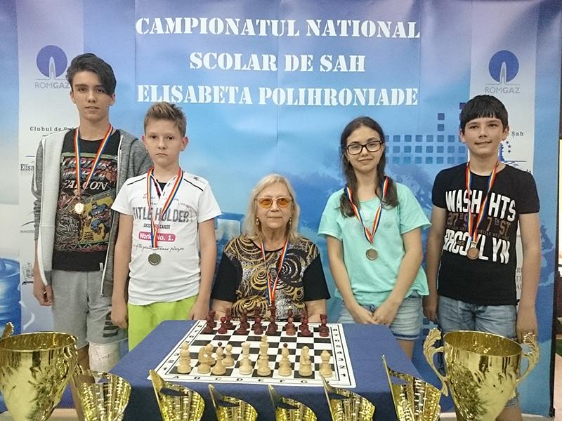 campionatul-national-de-sah-2014 (63)