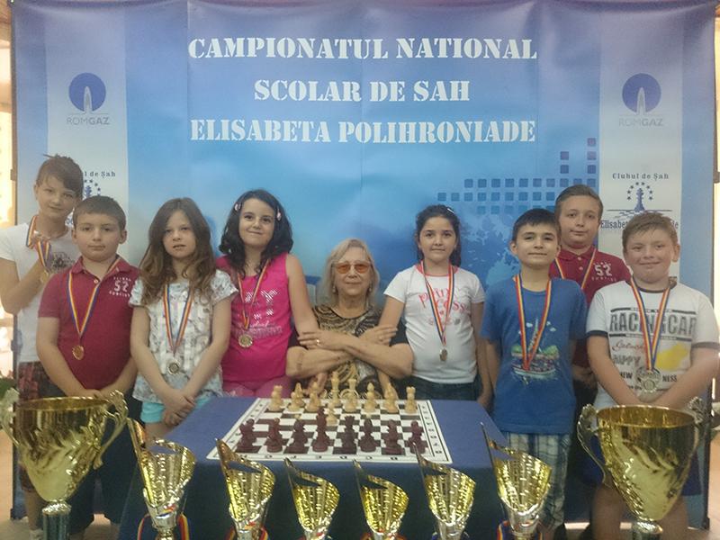 campionatul-national-de-sah-2014 (7)