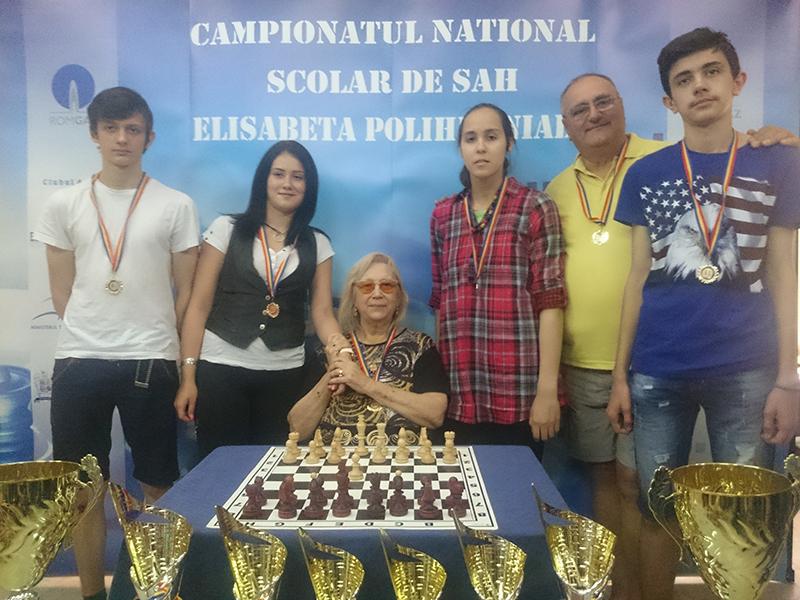 campionatul-national-de-sah-2014 (9)